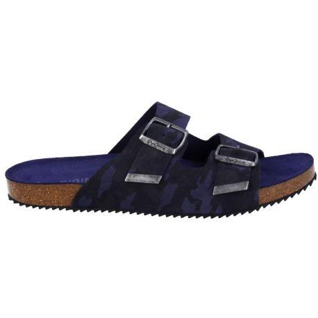 Pepe Jeans ANATOMIC boty