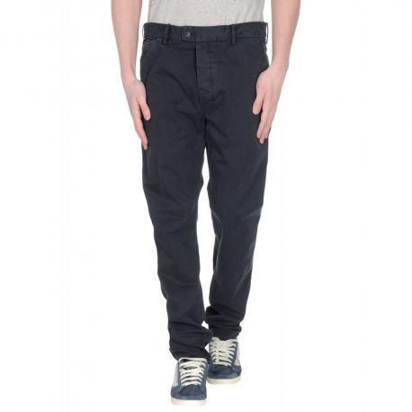 Diesel CHI-BLADO-E kalhoty