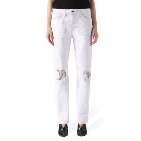 Diesel REEN-PATCH kalhoty