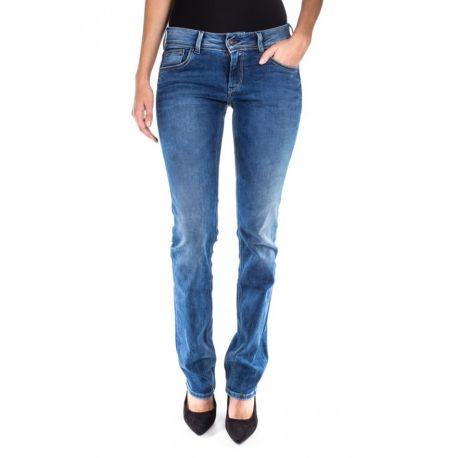 Pepe Jeans SATURN kalhoty