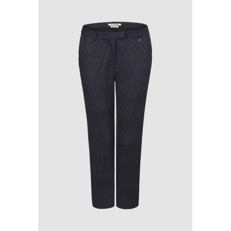URBAN GROUP Rich&Royal 64Q906 kalhoty