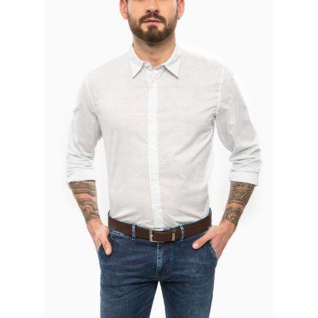 Pepe Jeans GAMBOOGE košile