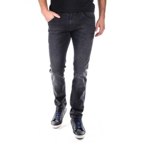 Pepe Jeans ZINC kalhoty