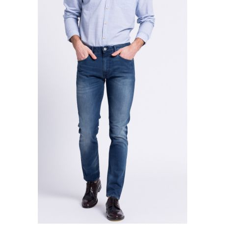 Pepe Jeans STANLEY kalhoty