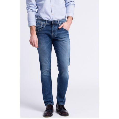 Pepe Jeans TRACK kalhoty cena od 2790 Kč