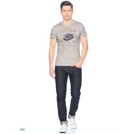 Pepe Jeans GEMINI 1 triko