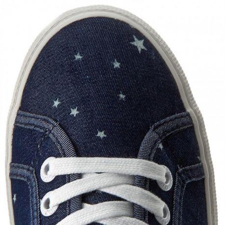 Pepe Jeans ABERLADY STAR boty
