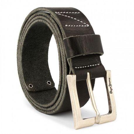 Pepe Jeans SOFITEL pásek