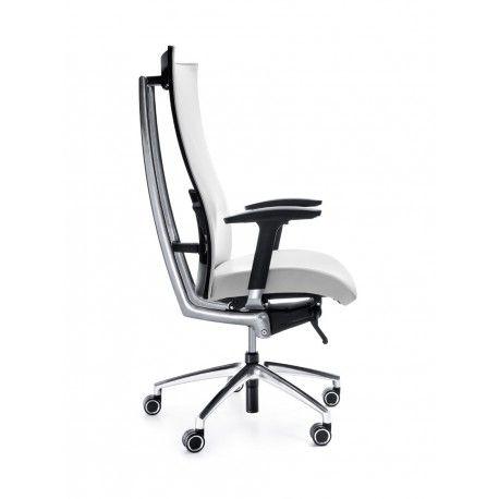 profim ACTION 100 SFL židle