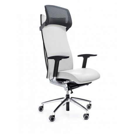 profim ACTION 110 SFL židle