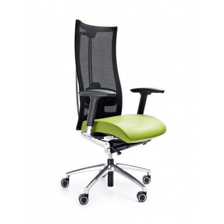 profim ACTION 105 SFL židle