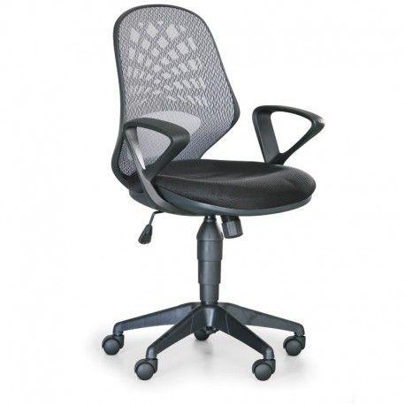 Euroseat Fler židle