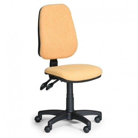 Euroseat ALEX židle