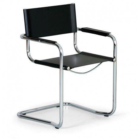 Euroseat Mista Židle