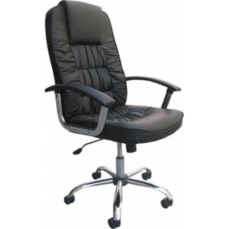 ADK EMPEROR židle