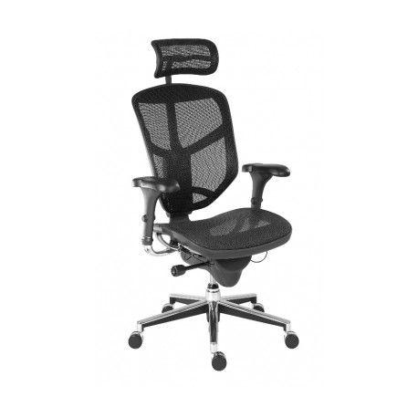 Antares ENJOY židle