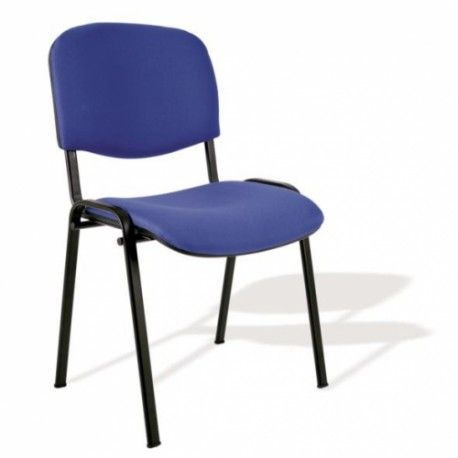 Antares TAURUS židle