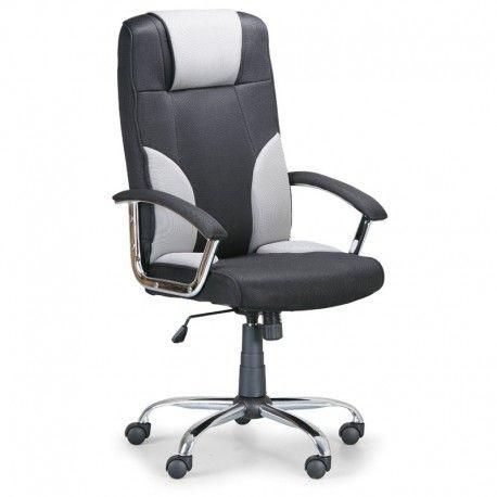 Euroseat Miami Kancelářská židle
