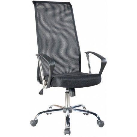ADK Medium Kancelářská židle