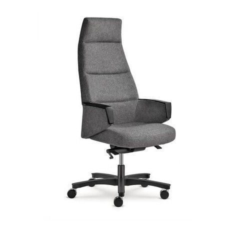 LD seating CHARM 801 křeslo