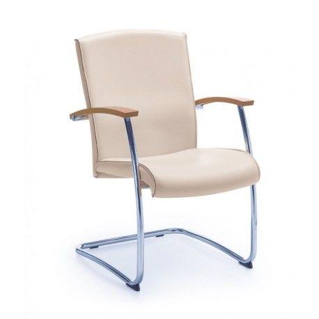 profim NIKO 21V židle