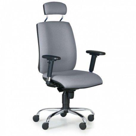 Euroseat Flexible Kancelářská židle