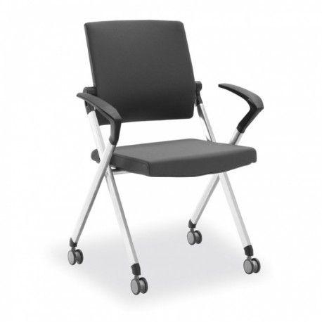 Euroseat Flexim Konferenční židle