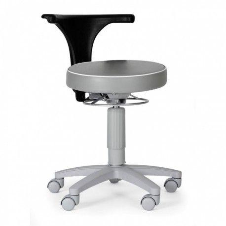 B2B PARTNER Laboratorní stolička cena od 3193 Kč