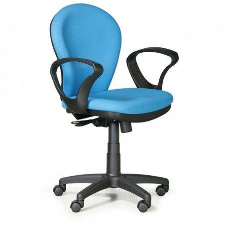 Euroseat Lea Kancelářská židle