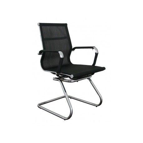 Antares MISSOURI / S židle