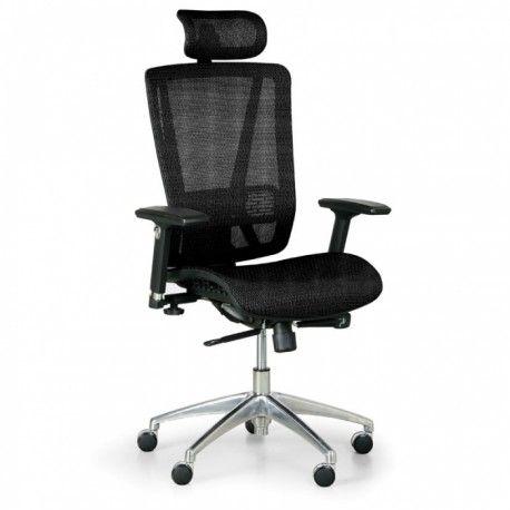 Euroseat Lester M/MF Kancelářská židle