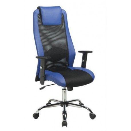 Antares SANDER židle
