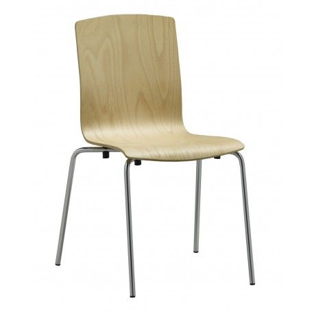 RIM WOODY židle