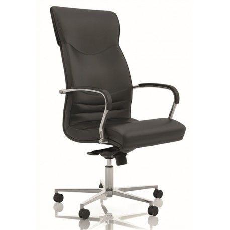Antares COSMOS 7700 židle