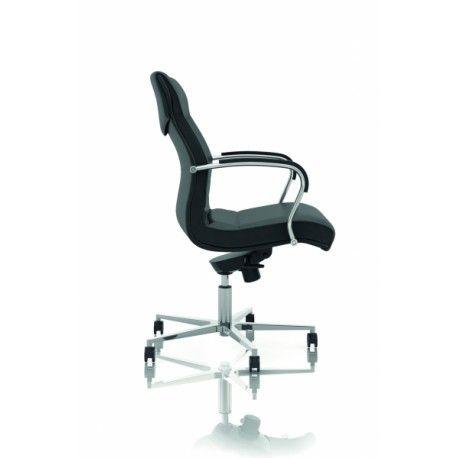 Antares COSMOS 7750 židle