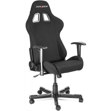 DXRACER DXRacer OH/FD01/N židle