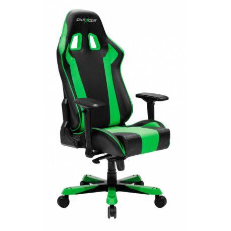 DXRACER DXRACER OH/KS06/N židle