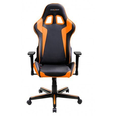 DXRACER DXRACER OH/FH00/NO Židle