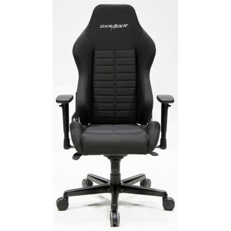 DXRACER DXRACER OH/DJ132/N Židle