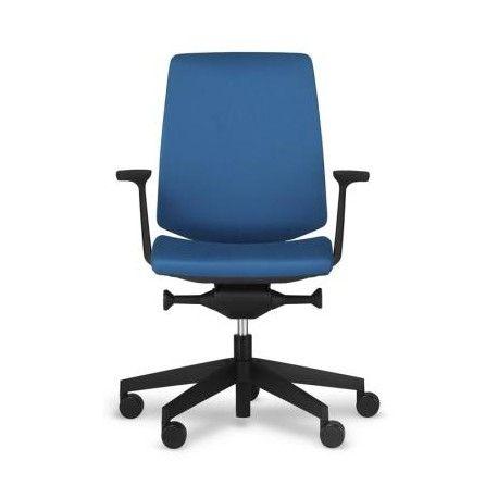 profim LightUp 330ST židle