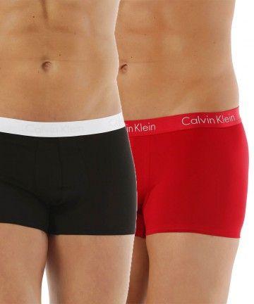 Calvin Klein NB1248A boxerky