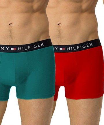 Tommy Hilfiger 080 boxerky