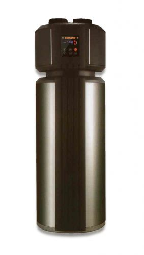 AGIDA N-SDWHP-150-3.6