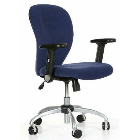 Euroseat Praktik Kancelářská židle