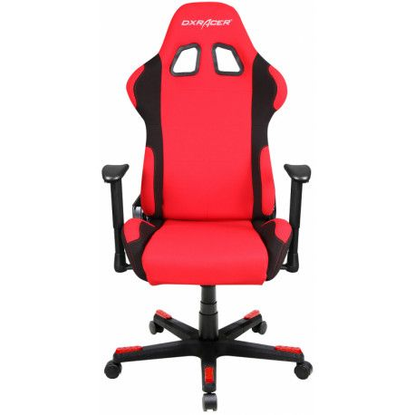 DXRACER DXRacer OH/FD01/RN Židle