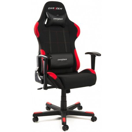 DXRACER DXRACER OH/FD01/NR Židle