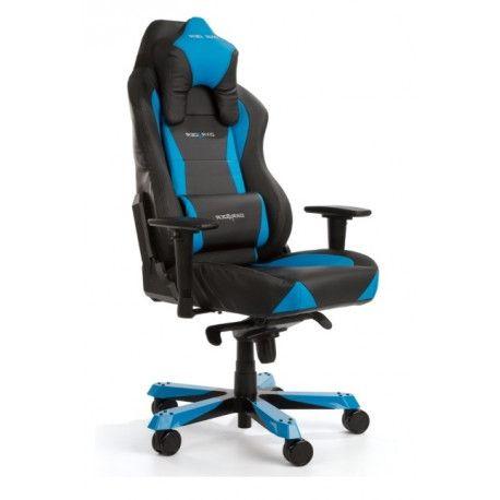 DXRACER DXRACER OH/WY0/NB židle