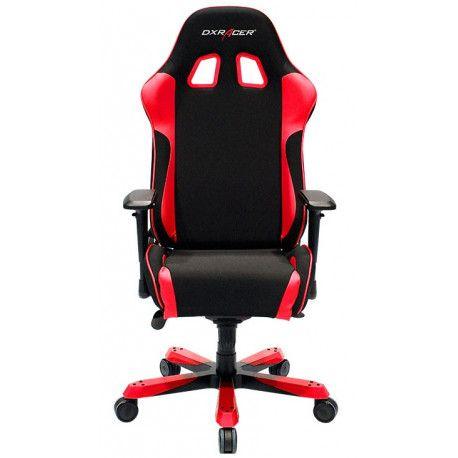 DXRACER OH/KS11/NR Židle