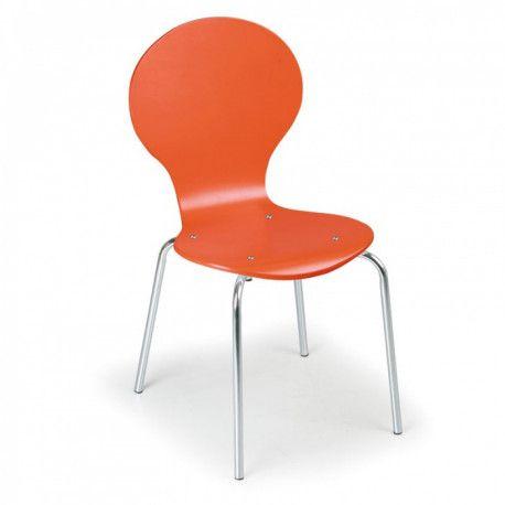 B2B PARTNER WAIT židle