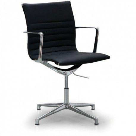 B2B PARTNER EXCLUSIVE židle